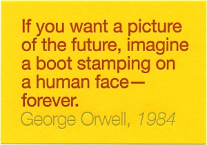 george-orwell-postcard-front-big2