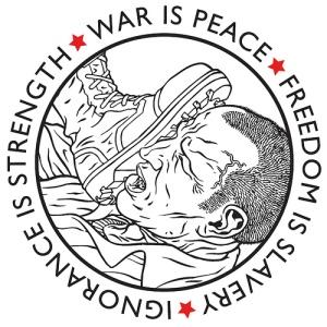 george1984-war-is-peace1