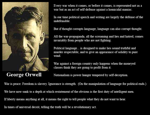 george_orwell_with_quotess