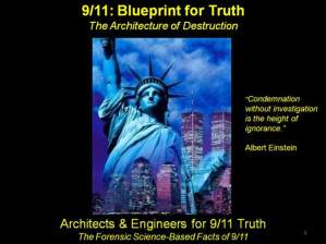 insidearchitects-engineers-for-911-truth-blueprint-for-truth-architecture-of-destruction