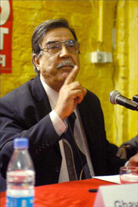 irakawni1