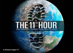 decline11th-hour-j-logo101