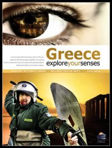greece-390598