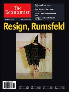 rumsfeldeconomist