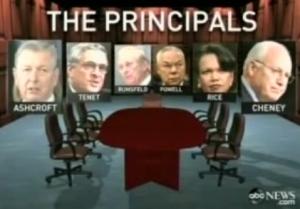 rumsthe_principals_of_torture
