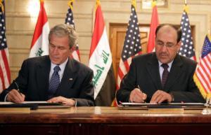 shoe-iraqi_leaders_decry_shoe-tossing_reporter