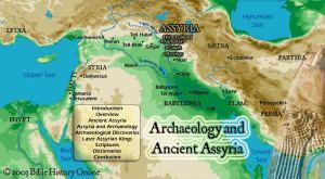akkadmap_archaeology_assyria_shg