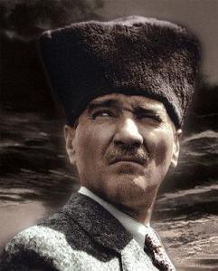 ataturk_gencligi_id_by_ataturk_gencligi