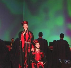 ataturkarmenian-music-awards-2006-01