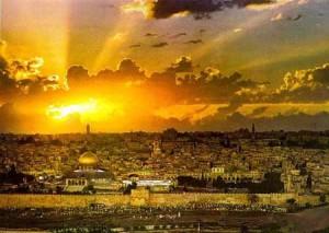 jerusalemm