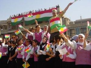 kurdishpeople