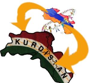 kurdistan-11