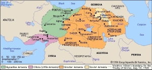 kurdistannagorno_conflict-2