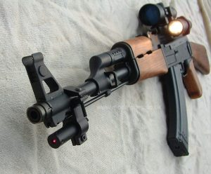 afghanak47tact2