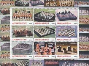 afghanistan02