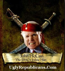 buytjohn-mccain-pirate