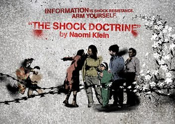 buytnaomi-klein-shock-doctrine