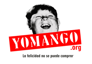 buytyomango_cartel
