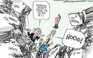 economicbush-on-financial-crisis