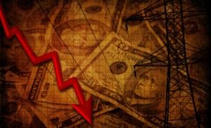 economiccrisis_440