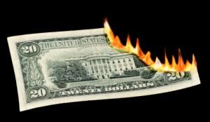 economicfinancial-crisis1