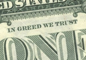 economicin_greed_we_trust