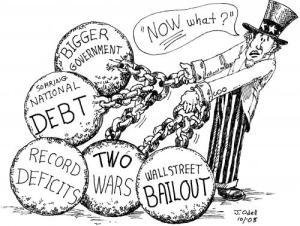economyunclesameconomy