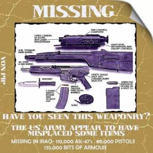 irakkq_missing5