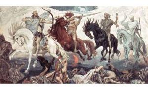 nwooofour_horsemen_apocalypse