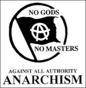 piratanarchism