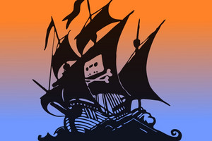 pirate_bay300-300x200