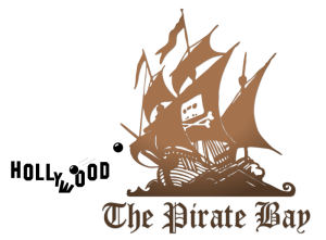pirate_bay_hollybay_logosvg