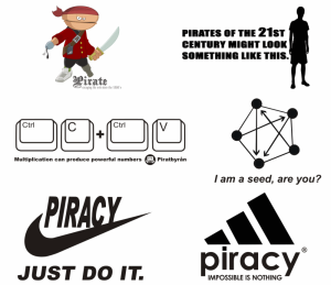 piratebay1