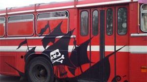 piratebus-front_700010i