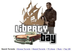 piratliberty_bay