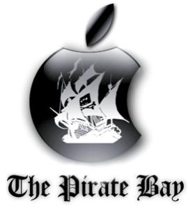 piratpearbay
