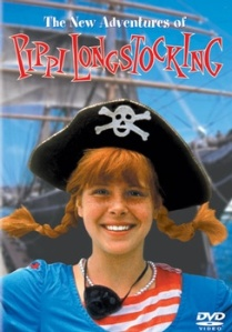 piratthe-new-adventures-of-pippi-longstocking
