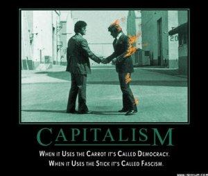capitalismm