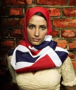 hijabimg_4923edc63d194