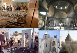 iraqfine-christians