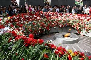 iraqfinearmenia_genocide_memorial