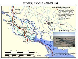 iraqkurd800px-sumer1