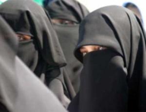 niqabm