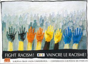 racism1997-21-03-carteaa-2