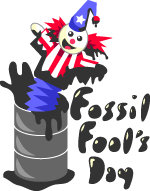 risingclown-in-oil-barrel-ffd-graphic1