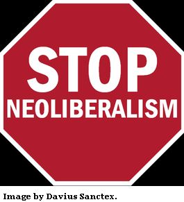 stopneoliberalismsign270