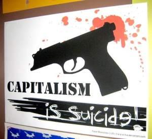 worldcapitalism2