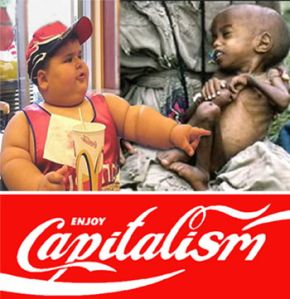 worldenjoy_capitalism