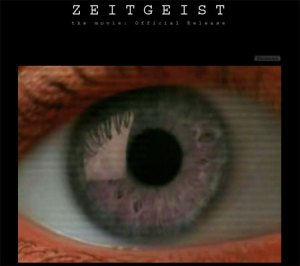 zeitgeist_eye