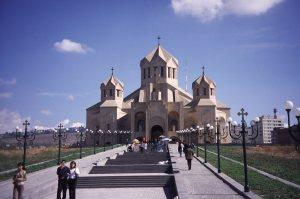 armenia-gen-0703